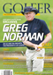 The Golfer Monthly